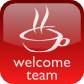 Welcome_team_button